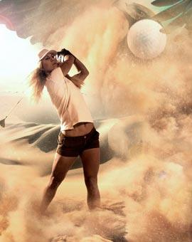 article_golf